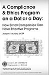 dollar-day